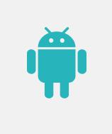 Updated to Mapbox v6 0 1  Updated Sample app (910f84de